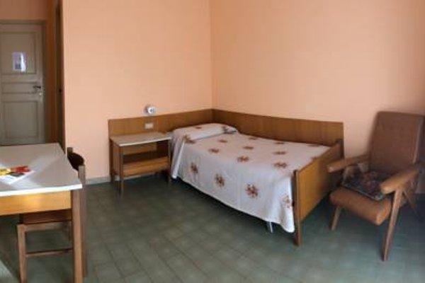 Centro di Spiritualita Maria Candida - фото 3
