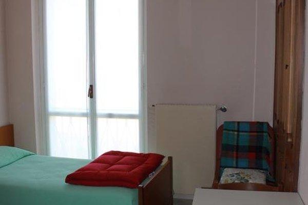 Centro di Spiritualita Maria Candida - фото 5