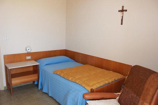 Centro di Spiritualita Maria Candida - фото 6