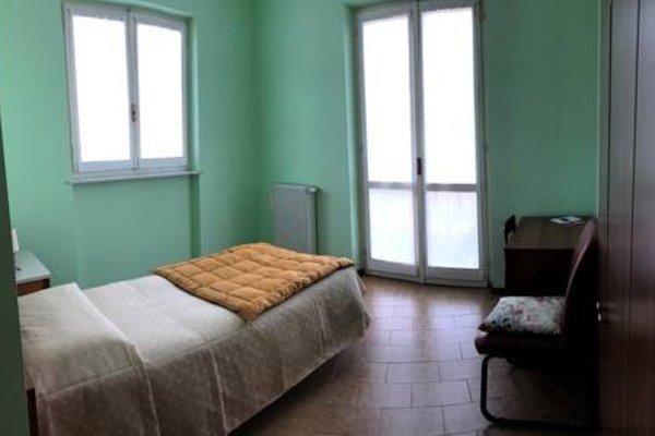Centro di Spiritualita Maria Candida - фото 8