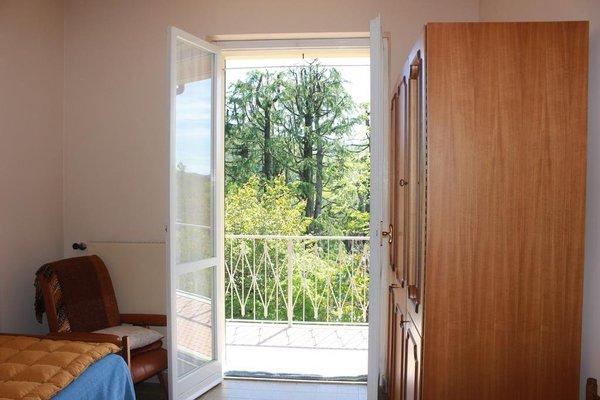 Centro di Spiritualita Maria Candida - фото 9