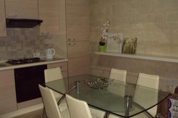 House Valletta - фото 10