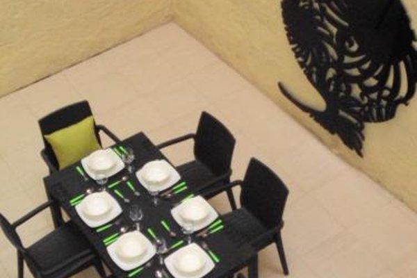 House Valletta - фото 11