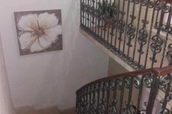 House Valletta - фото 17