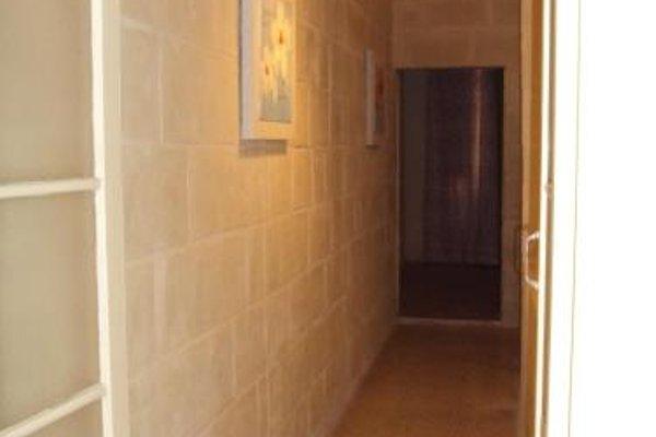 House Valletta - 19