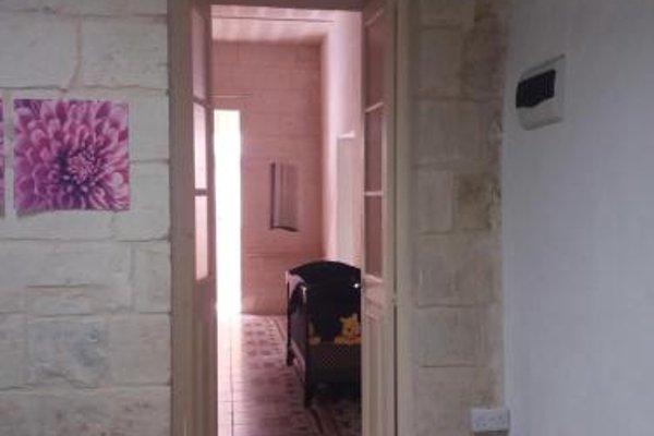 House Valletta - 20