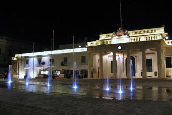 House Valletta - 22