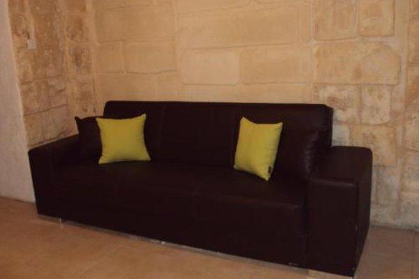 House Valletta - фото 9