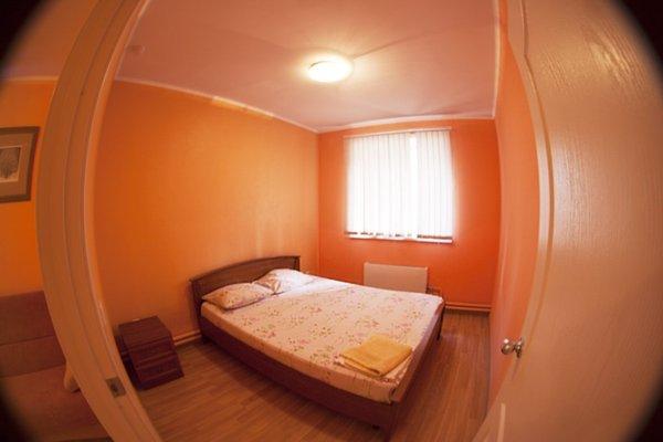 Мини-отель У Барина - фото 7