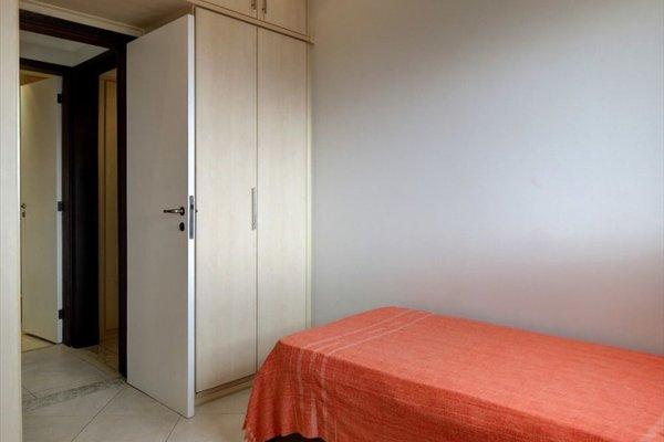 LinkHouse Rio Beach-Life Residence - 50