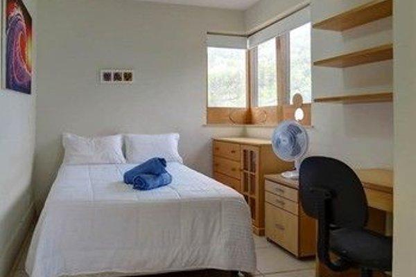 LinkHouse Rio Beach-Life Residence - 11