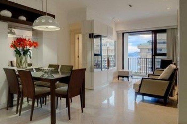 LinkHouse Rio Beach-Life Residence - 15