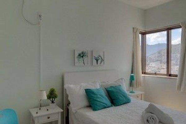 LinkHouse Rio Beach-Life Residence - 5