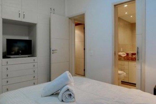 LinkHouse Rio Beach-Life Residence - 9