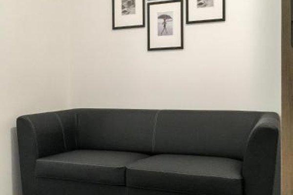 Apartmany Hradebni - фото 9