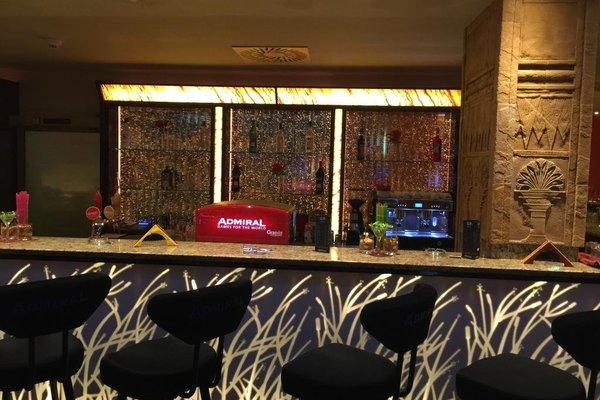 Casino & Hotel Admiral Strazny - фото 14