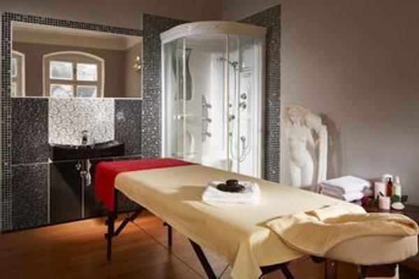 Libverda Resort & Spa Hotel Inn - фото 5