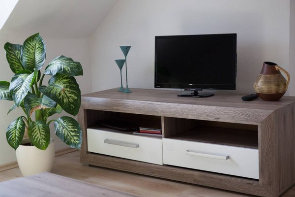 Apartment Maleka - фото 3