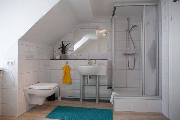 Apartment Maleka - фото 5
