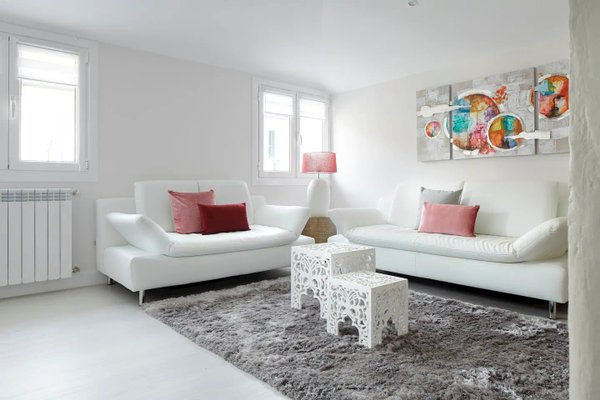 Zuria Apartment by FeelFree Rentals - фото 11