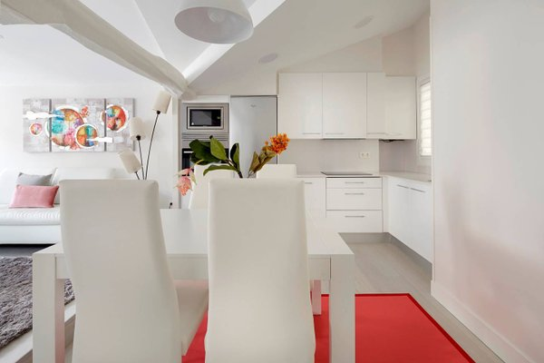 Zuria Apartment by FeelFree Rentals - фото 7