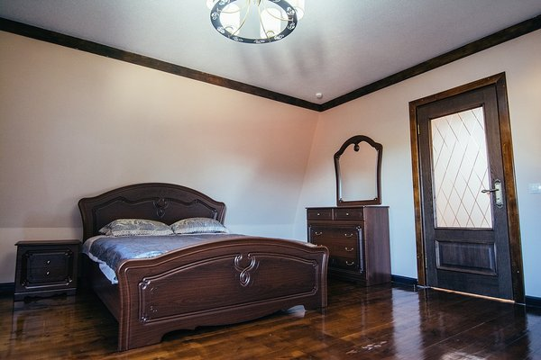 Guest Castle Hotel - photo 50