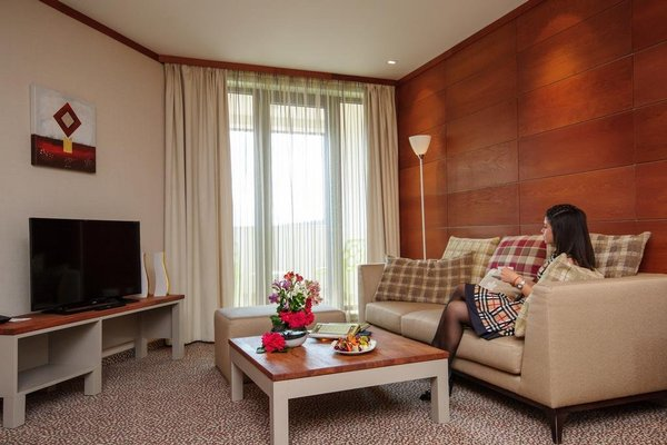 Ruskovets Resort & Thermal SPA - фото 4
