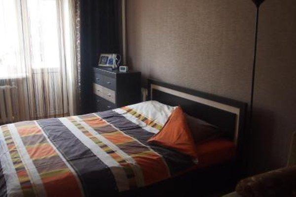 Apartment Lenin - фото 12