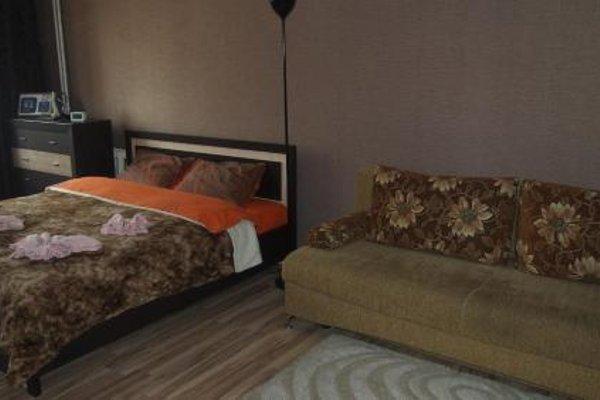 Apartment Lenin - фото 13