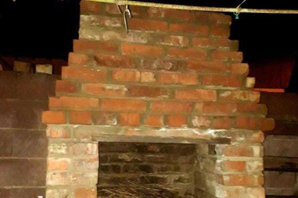 Гостевой дом «Метревели» - фото 4