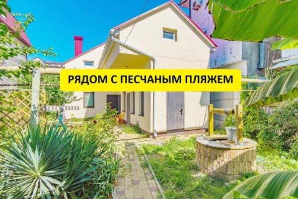 Дом на Кати Соловьяновой - фото 17