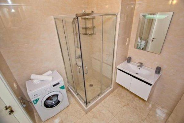Real Batumi - фото 13