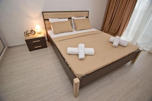 Real Batumi - фото 14