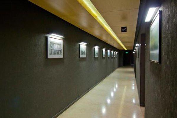 Real Batumi - фото 15