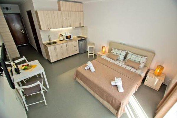 Real Batumi - фото 23