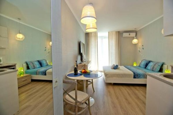 Real Batumi - фото 6