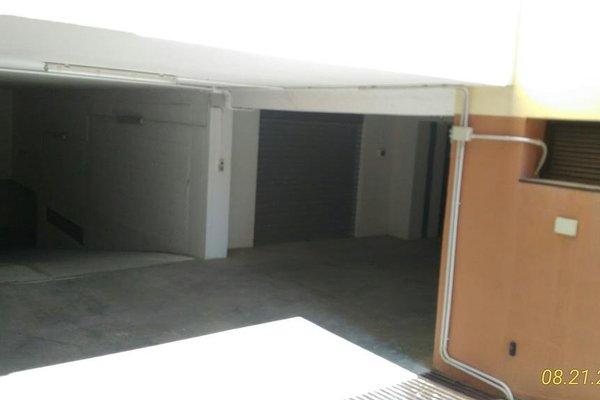 Residence Rosario - фото 3