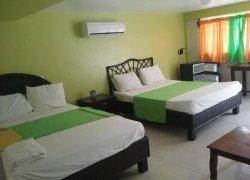 Sosua Sunset Hotel фото 3