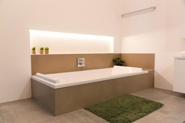 Parksuites Apartments Graz - фото 5