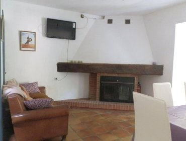 Guesthouse Ardetxal