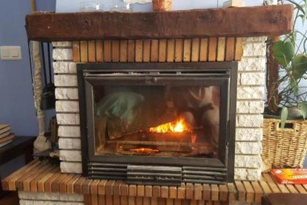 Apartamentos Andrea - фото 16