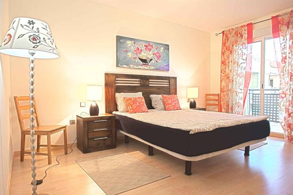 Superior self catering holiday apartment - 48