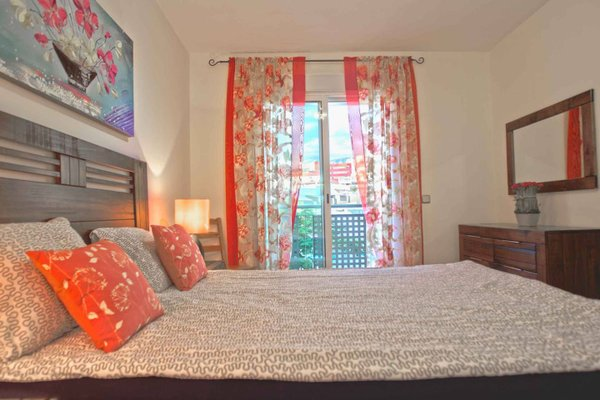 Superior self catering holiday apartment - 11