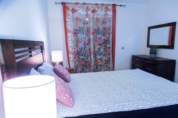 Superior self catering holiday apartment - 14