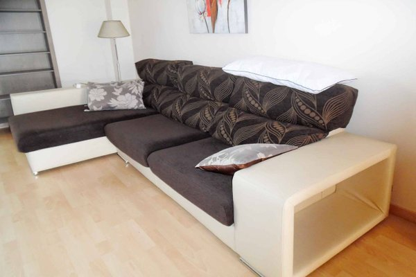 Superior self catering holiday apartment - 16