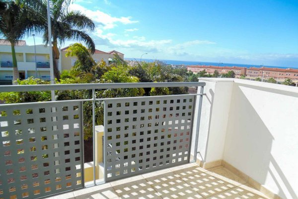 Superior self catering holiday apartment - 20