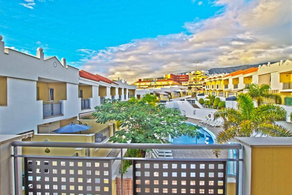 Superior self catering holiday apartment - 3