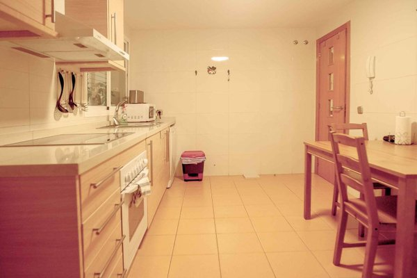 Superior self catering holiday apartment - 4