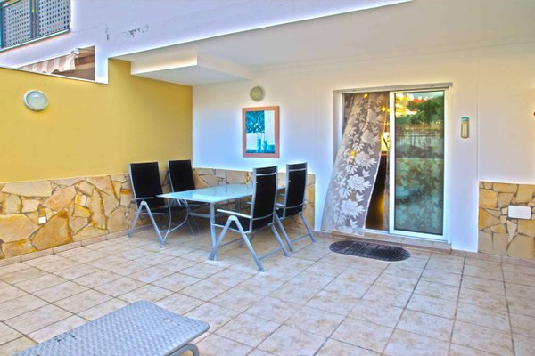 Superior self catering holiday apartment - 5