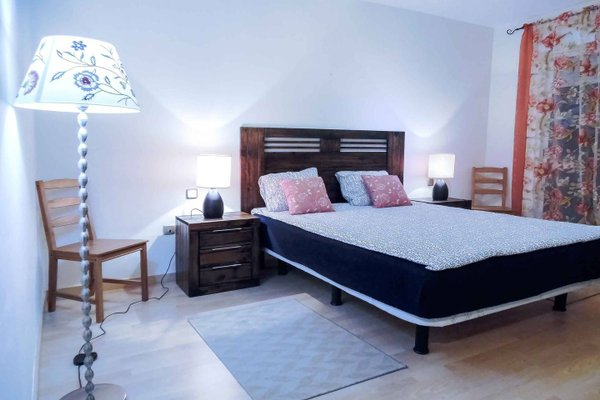 Superior self catering holiday apartment - 9